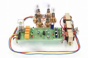 Ac Single Phase Motor Phase