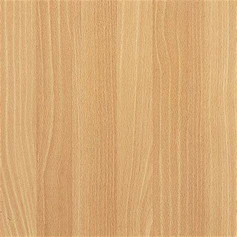 pergo direct laminate flooring wood laminate flooring pergo