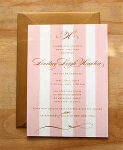 bridesmaid luncheon invitations bridal luncheon bridesmaids 39 luncheon or by calliespondence