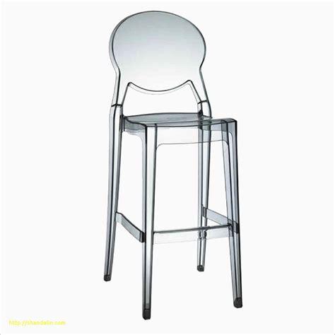 chaise haute de bar conforama tabouret de bar pas cher luxe chaise haute de bar