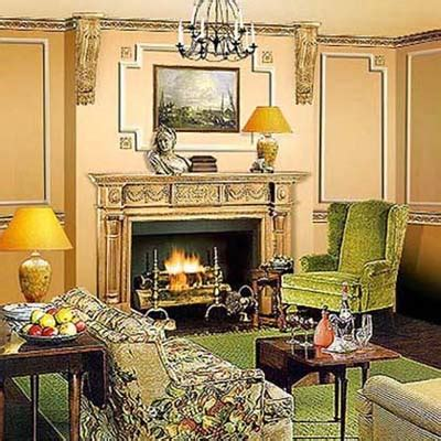fireplace mantel decorating ideas decorating a fireplace interior design