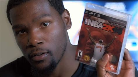 kevin durant phone number nba 2k14 kevin durant on nba 2k14