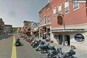 Dacota Sud Ouest : les 25 meilleures id es concernant dakota du sud sur ~ Premium-room.com Idées de Décoration
