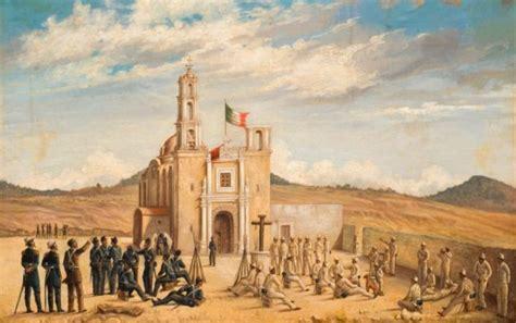 ¿Qué se celebra el 5 de mayo? La Batalla de Puebla una ...