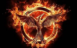 3d Design Mockingjay Bird From The Hunger Games  Cuppy