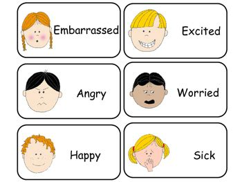 emotions flash cards and emotions flash 497 | original 1616861 1
