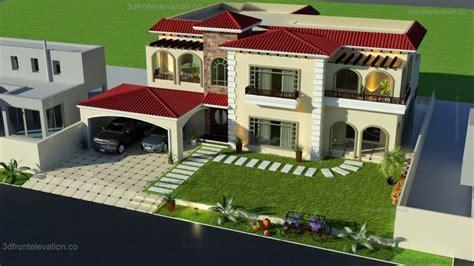 lake city lahore architect interior designer ll design  dream home