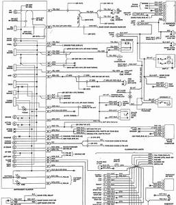 Need Clutster Wiring Diagrams