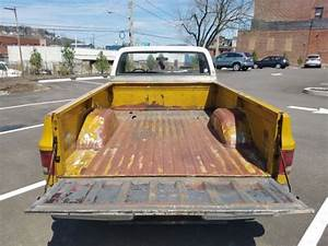 1973 Chevy C20 Custom Deluxe Scottsdale Camper Special 2wd