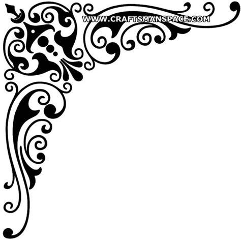 batik clipart  images  clkercom vector clip art