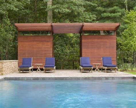 pool equipment shed pool house sheds studio design gallery best