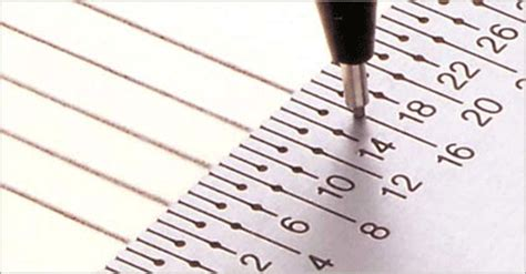 incra tools measuring marking layout precision