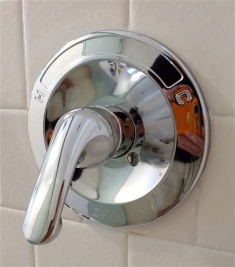 For Sale! Delta RP54870 Renovation Kit ? 600 Series Tub