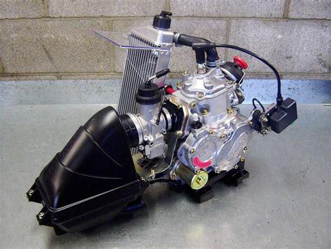 go kart motors rotax j max 125cc kart engine gentlemen start your