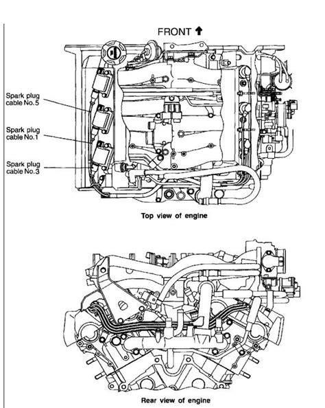 Can You Supply Please Ignition Diagram For Mitsubshi
