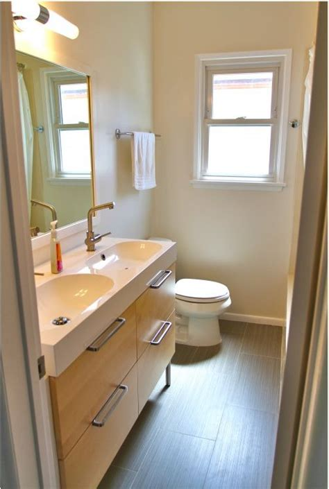 ikea bathroom bathroom pinterest tile sinks and drawers