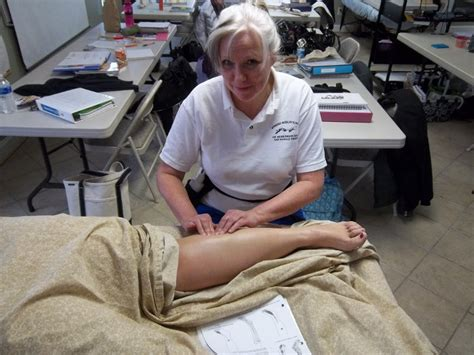 Massage Therapy Classes In North Carolina  Photos  Nc. Assisted Living Austin Emergency Water Damage. Osha 30 Hour Safety Course Oak Creek Storage. Michigan State University Apply. Best Fixed Rate Investments Gyms In Newark. Graphic Design Classes Denver. Comcast Houston Service Internet Black Market. Medicare Part D Supplemental Plans. Electric Contractors Inc Terminal Server Cost