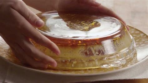 how to make flan how to make flan youtube