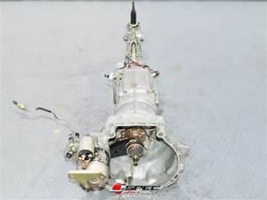Search  U0026quot Mazda Mx5 Engine U0026quot