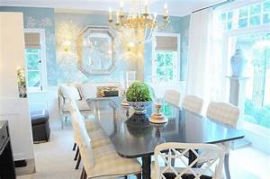 88 best images about Dining Room Ideas on Pinterest ...