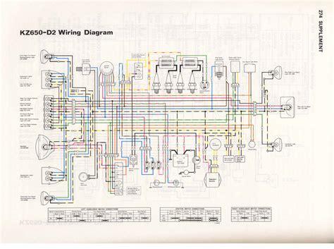c7 corvette fuse box diagram c7 get free image about