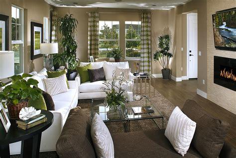 19 Energizing Home Décor Ideas