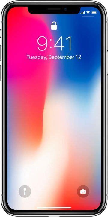 Nejlevnj iPhone 7 Repasovan iPhone 7 se zrukou