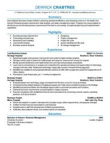 How To Get Your Resume On Your Iphone by How To Make Your Resume Ideas Resume Exles To Make