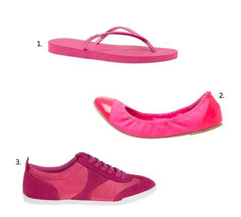 siege eram chaussures eram printemps 2014