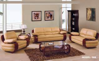 modern livingroom sets living room collections sofas interior decorating
