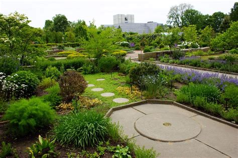 botanical gardens cleveland cleveland botanical garden