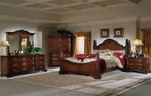 country floor country ideas master bedroom addition floor plans and decor master bedroom sets master bedroom