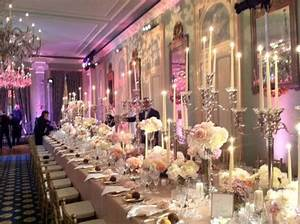 stylish cheap wedding decoration ideas for wedding table With ideas for a small wedding