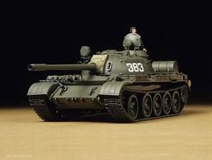 Mini Panzer Kaufen : berliner zinnfiguren panzer t 55a online kaufen ~ A.2002-acura-tl-radio.info Haus und Dekorationen