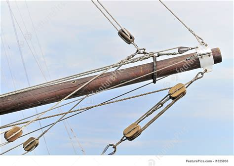 bowsprit photo
