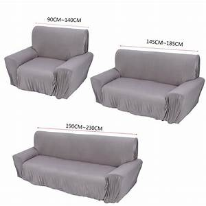 20 choices of sofa armchair covers sofa ideas for Armchair covers to buy