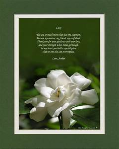 Cheap Mothers Day Poem For Stepmom, find Mothers Day Poem ...