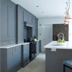 kitchen islands on 1000 images about kitchen colours on 5261
