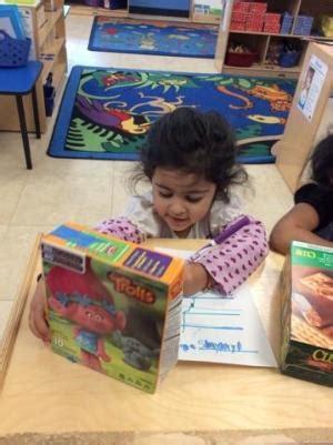 plainfield preschool creative world school plainfield il preschool 631