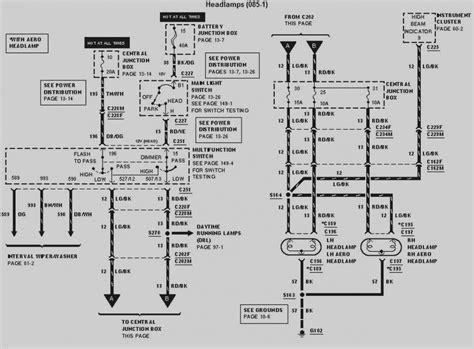 2002 F53 Steering Column Wiring Diagram by Wrg 7489 Wire Diagram 2002 F53