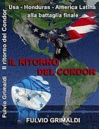 Consolato Israeliano Roma by Circolo Prc Se Quot Guevara Quot Lussemburgo