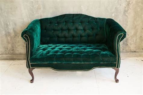 Buy A Settee by Amazing Color And Beautiful Style Design I Would