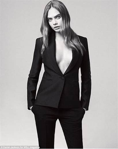 Cara Delevingne Hell Hottest Internet Topless