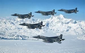 60th Fighter Squadron - Wikipedia
