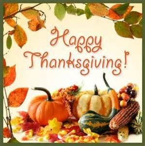 your scottsdale real estate team wishes you a happy thanksgiving