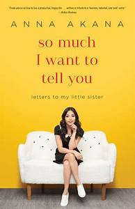 find books on goodreads With letters to my sister book