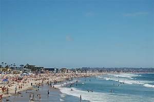 San Diego Beaches – Coastal Premier Properties