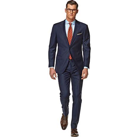 blauer anzug welche krawatte blauer anzug blaues hemd rote krawatte strenge anz 252 ge foto 2017