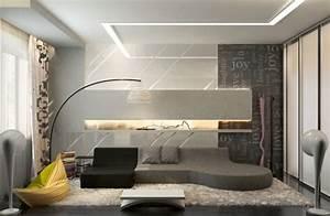 125 Wohnideen Fr Wohnzimmer Und Design Beispiele