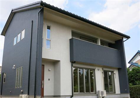 県民 共済 住宅